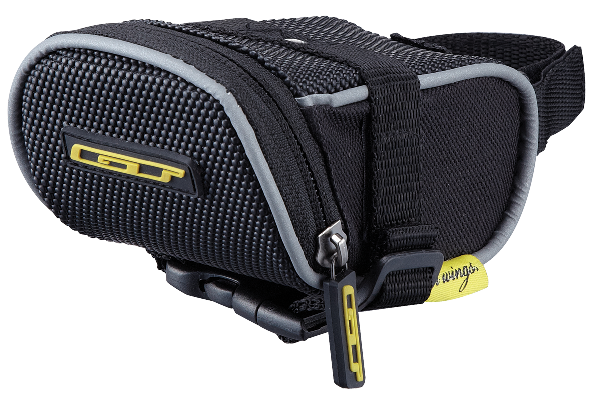 Corsa Saddle Bag -