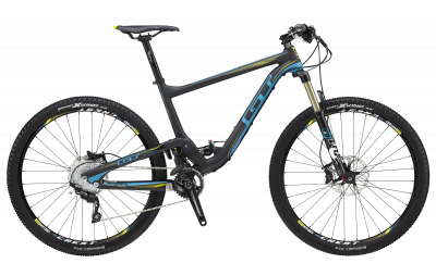 Helion Carbon Team -