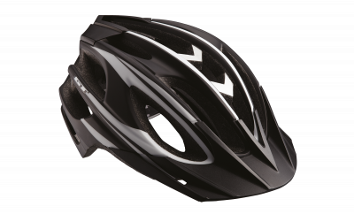 GT HELMET AVALANCHE  - Helmy -