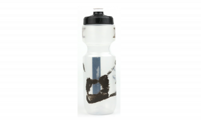 GT BOTTLE CAGE ATTACK -