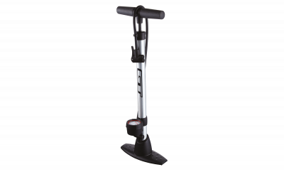 GT BIO HARD FLOOR PUMP - Pumpy -