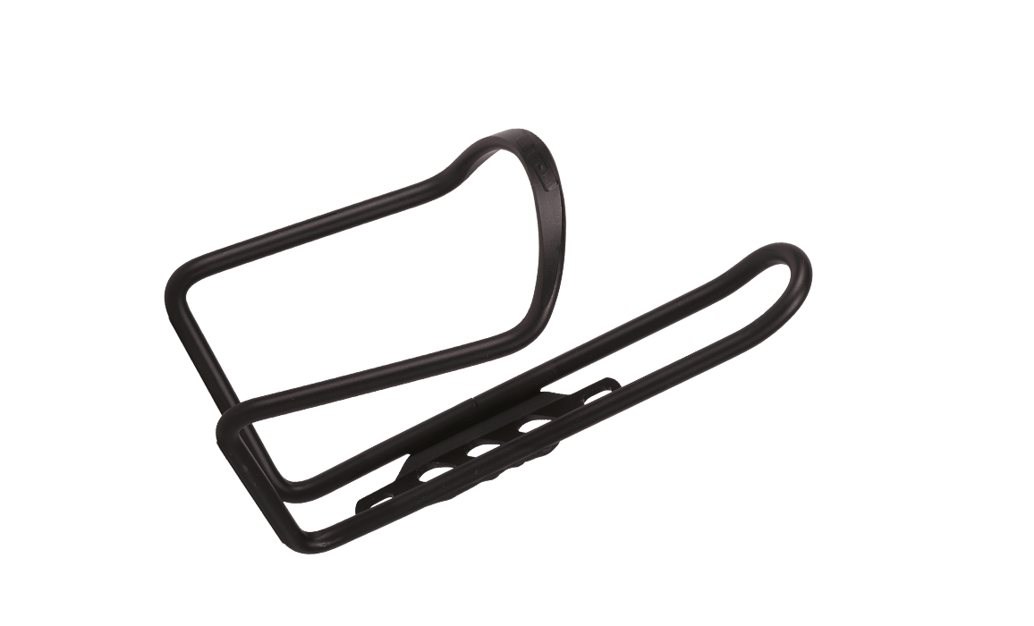 GT Traffic  Bottle Cage -
