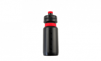 GT Attack Insulated Water Bottle 600ml -